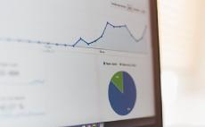 競合サイトの分析込み